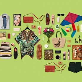 kvc-collage-green